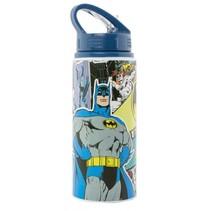 drinkfles Batman 700 ml