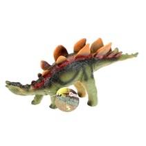 Stegoaurus speelfiguur