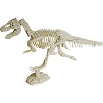 opgravingsset T-Rex Science Explorer