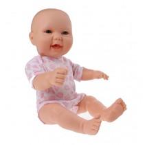 babypop Newborn blank 30 cm meisje