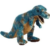 T-Rex Knuffel 43 cm