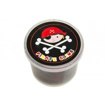 piratenslijm rood27 ml