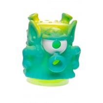 Slime Monster 7 cm groen