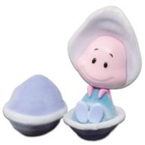 Disney Alice In Wonderland: Fluffy Puffy Oysters 4 cm