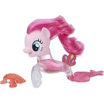 My Little Pony speelfiguur Flip en Flow: Pinkie Pie