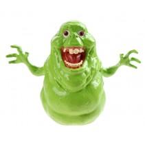 speelfiguur Ghostbusters: Slimer 5,5 cm groen
