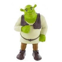 speelfiguur Shrek: Shrek 9 cm groen