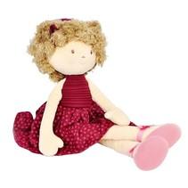 knuffelpop Debutante Lola 42 cm
