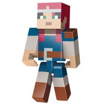 speelfiguur Minecraft Dungeons Valorie 30 cm