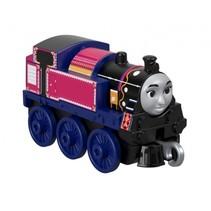 Thomas & Friends Ashima 8 cm roze/paars