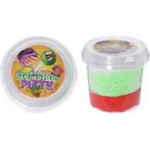 bouncing putty 250 gram