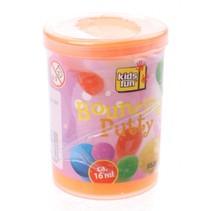 bouncing putty 16 ml oranje