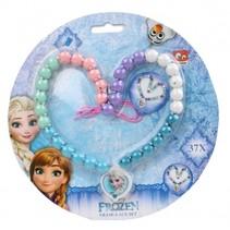 Disney Frozen gumketting maken meisjes 37-delig