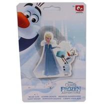 Disney Frozen reuzegum 9,5 cm