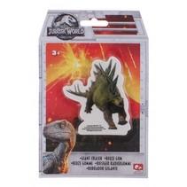 reuze gum Stegosaurus