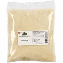 biologische gelatine, 100 gr