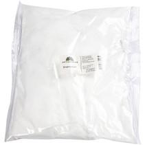 Urtegaarden dextrose 500 gr