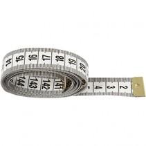 meetlint 150 cm 6 stuks