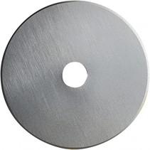 reservemes rolmes 60 mm titanium