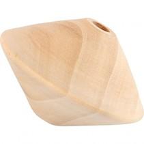 kralen discusvorm 6 x 4 cm 3 stuks