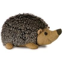 Knuffel Mini Flopsie Howie Egel 20.5 cm
