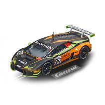 racebaanauto Digital 132 Lamborghini Huracán 1:32