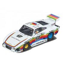 racebaanauto Evolution Porsche Kremer 935 No. 9 1:32