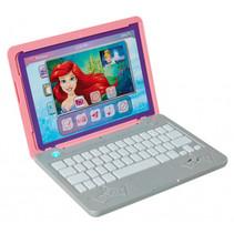 speelcomputer Disney Click & Go  meisjes roze/zilver