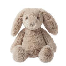 knuffel Lovelies Latte Bunny 19 cm pluche