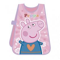 kinderschort Peppa Pig junior 46 cm PVC roze