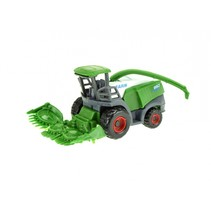 landbouwvoertuig 950 Power 8 cm groen