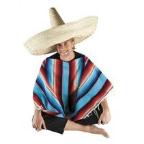 sombrero Zapata 100 cm