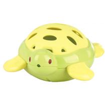 rammelaar schildpad junior groen