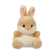 Palm Pals konijn 13 cm