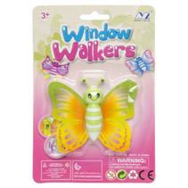 raamklimmer vlinder meisjes 19 cm groen