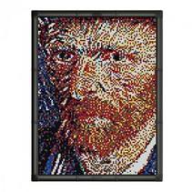 pixel art foto 54 x 41 cm 14800-delig