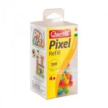Pixel aanvuldoos 10 mm 200-delig