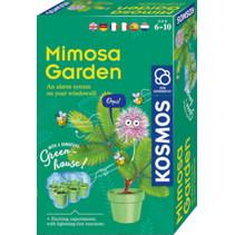 experimenteerset Mimosa Garden 19-delig