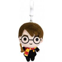 sleutelhanger Harry Potter - Harry Potter 10 cm pluche