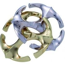 breinbreker Cast Rotor niveau 6