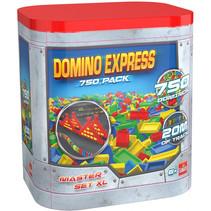 Domino Express 750 stenen