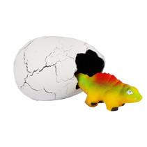 groei-ei dinosaurus 11 cm