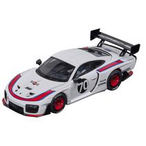 racebaanauto Digital 132 Porsche 935 GT2 70 1:32