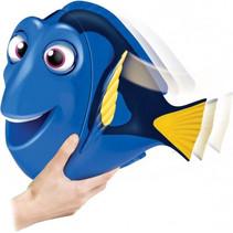 speelfiguur My Friend Dory 30 x 8 x 17 cm blauw