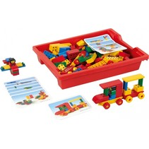 Manetico box 104-delig