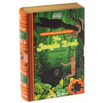 legpuzzel The Jungle Book 250 stukjes