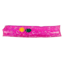 waterslang Onderwaterwereld junior 22 cm roze