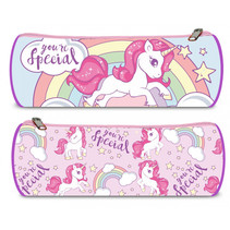 etui You're Special meisjes 22 cm polyester