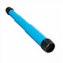 telescoop Optics junior 4,5 x 34,3 cm blauw