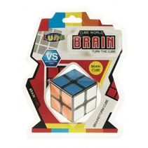 Rubik's Cube 2 x 2 Luna 3,5 cm